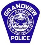 GVMO PD Logo