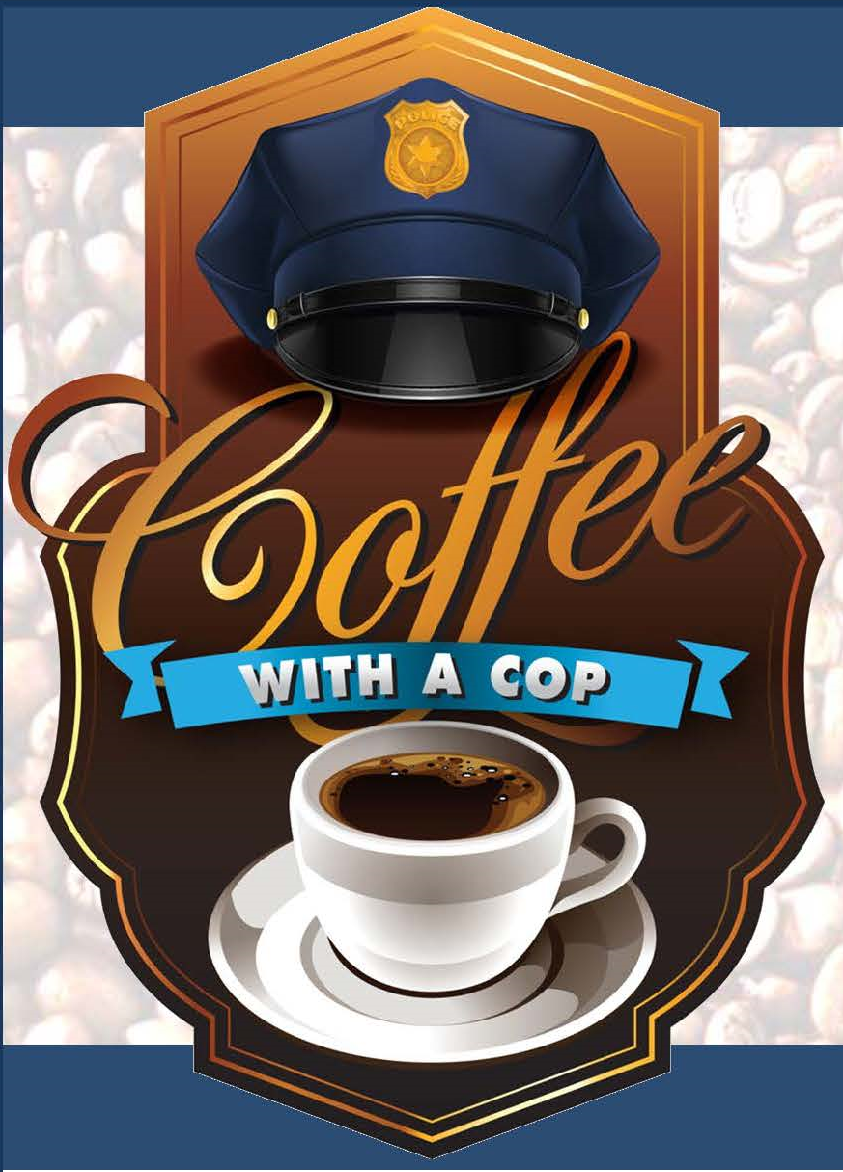 generic coffeewithacop