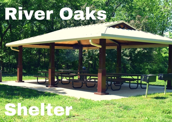 RIVER OAKS SHELTER (1)