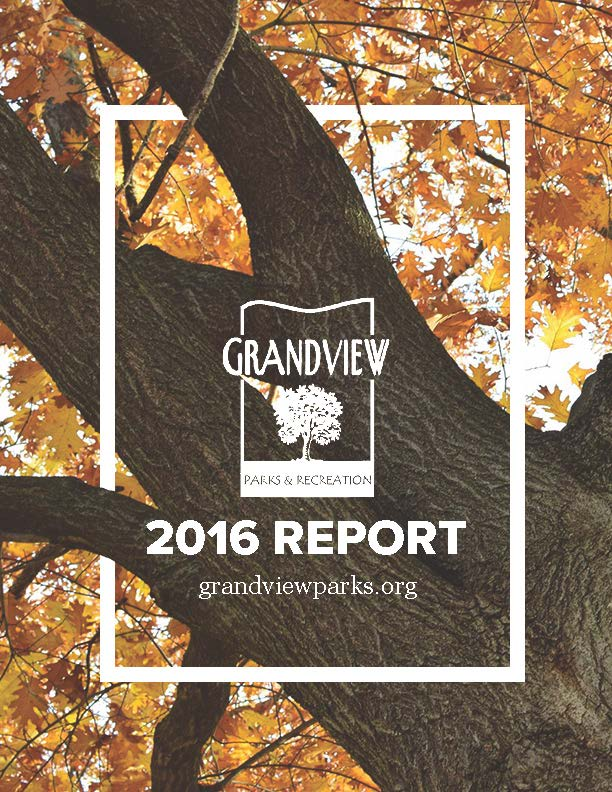 2016 End of Year Report_Page_1