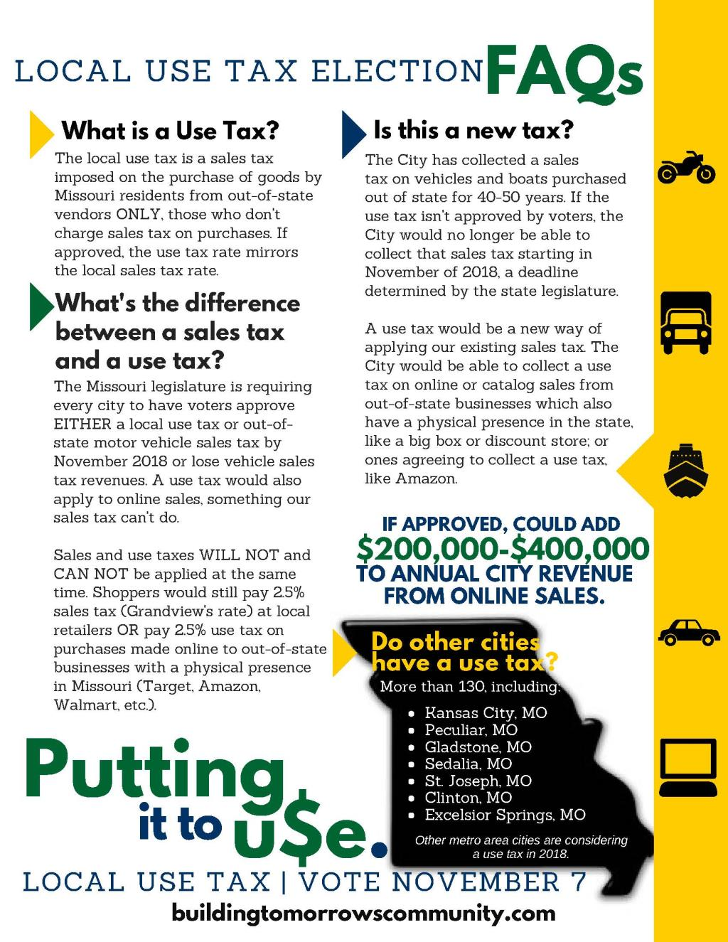 use tax flyer Page_2