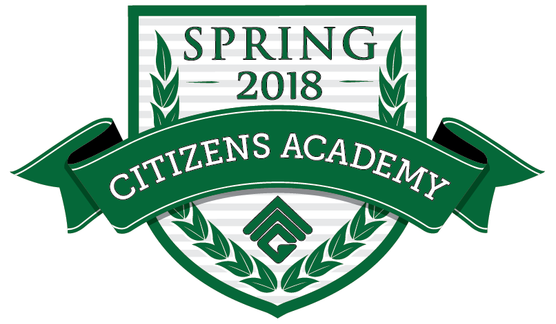 Citizens_Academy_Logo 2018