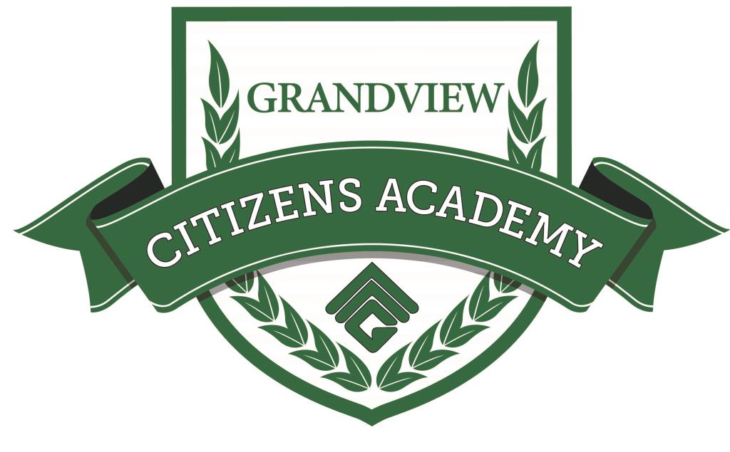 Citizens_Academy_Logo cropped