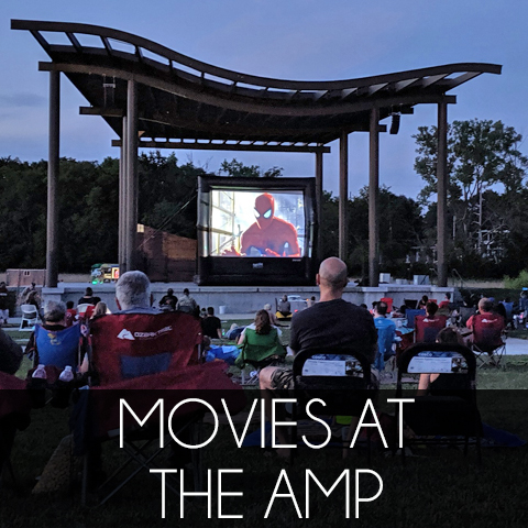 QuickLinkIcons Movies at the Amp