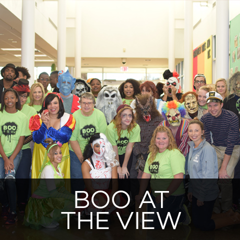 BooAtTheView