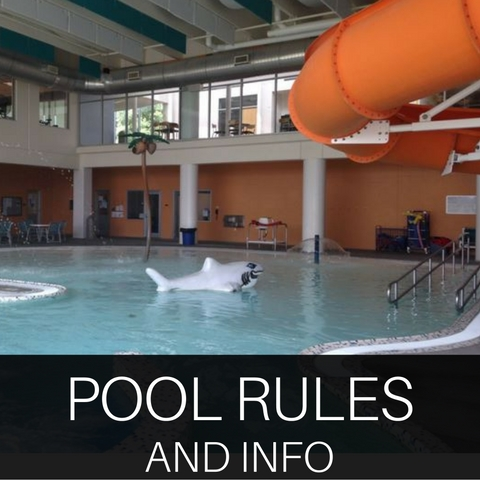 POOL SCHEDULE AND RULES (2)