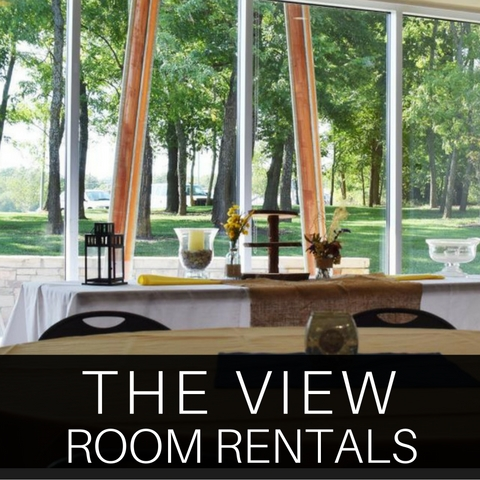THE VIEW ROOM RENTALS