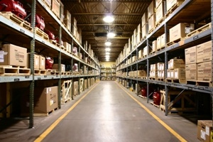 Warehouse Interior_2