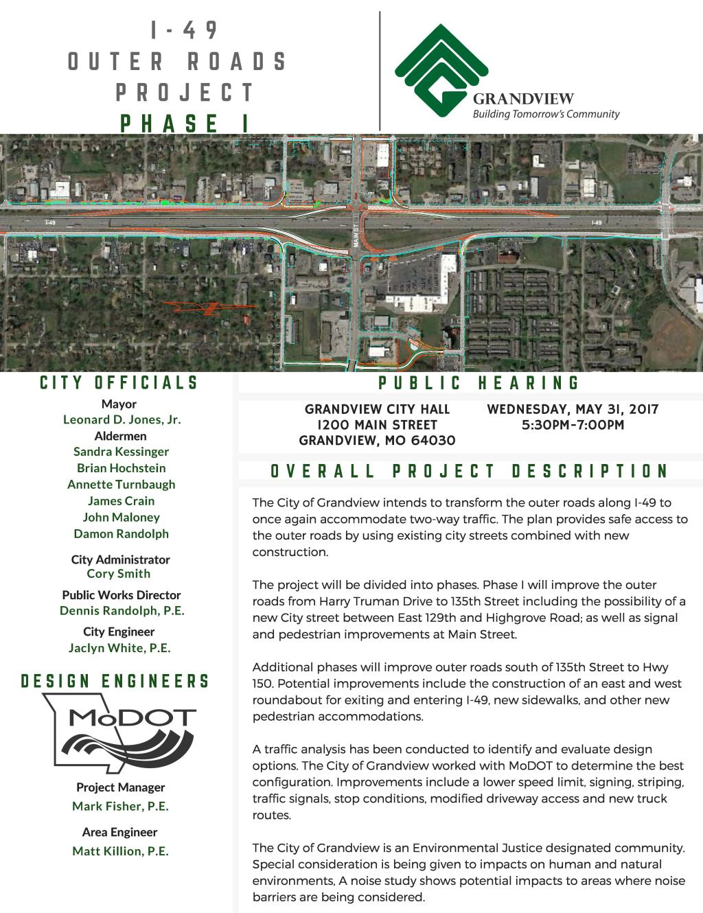 I49 outer roads public hearing fact sheet_Page_1