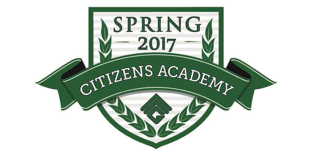 Citizens_Academy_Logo 2017